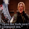 roeskva: (Open the gate)