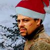 roeskva: (Ocker Christmas)