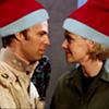 roeskva: (Christmas Sam and Martouf/Lantash)