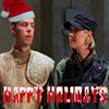 roeskva: (Christmas SGC)
