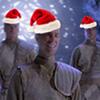 roeskva: (Tok'ra Christmas)