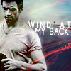 suave_thomas: (Wind at my back)