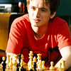 virtuosic_flair: (WTF!? chess)