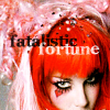 angels_facade: (Fatalistic Fortune)