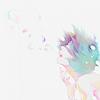 skyshores: (pastel rainbow)