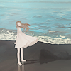 skyshores: (seaside limbs)