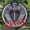 "sg1canon: default icon for <user name=""sg1canon""> (SG-1 Canon Community)"