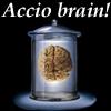 tamara_russo: (Accio Brain)