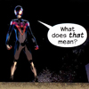 spiderkid: (● what does that mean?)