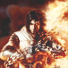 prince_of_persia: ([01]: The Prince & Shadow) (Default)