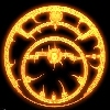 prince_of_persia: ([Default]: Sands of Time Symbol)
