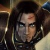 prince_of_persia: ([Default]: Sands of Time Prince)
