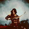 prince_of_persia: ([02]: Warrior Within Prince)