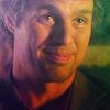 mara: (Adorable Bruce is amused)