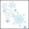 adala_albahar: (snowflake)