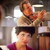 ginainthekingsroad: Walter's flights of fancy; Astrid eyeroll (Fringe- Walter & Astrid (Story Time))