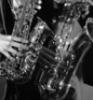 lifefoggylife: (саксофоны)