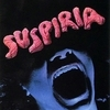 jetpack_monkey: (Suspiria - Screaming poster)