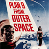 jetpack_monkey: (Plan 9 from Outer Space)