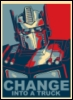 tskirvin: (optimus change)