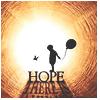 agkelikos: (Hope)