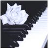agkelikos: (Music)