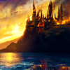 agkelikos: (Castle)