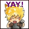 mystiri_1: (cloud, happy)