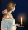 k_larabell: (свеча)