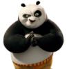 k_larabell: (панда)