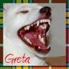 tartanpanties: (Greta: Canine)