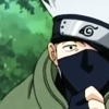 turn_a_blindeye: ((Jiraiya) Welcome to the Pervert Club)