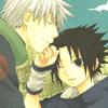 turn_a_blindeye: (Sasuke - Kissu)