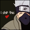 turn_a_blindeye: (I Ship That)