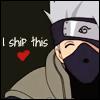 turn_a_blindeye: (I Ship That)