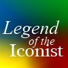 legendoficonist: (Default)
