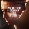 grimorie: (Fringe: Gonna Be Fine)