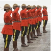 the_shoshanna: mounties