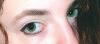 alyssa_bethancourt: (eyes)