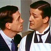 haikitteh: Jeeves and Wooster in the kitchen (Jeeves and Wooster in the kitchen)