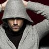 dephigravity: (hoodie Jared)