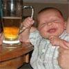 dbeev: (baby_alkach)