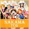 nakama_mod: (Default)