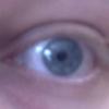 gerald_duck: (eye)