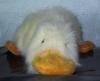 gerald_duck: (frontal)