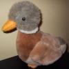 gerald_duck: (penelope)