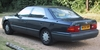 gerald_duck: (car)