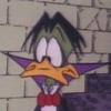 gerald_duck: (Duckula)
