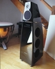 gerald_duck: (loudspeaker)