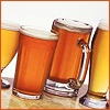 just_ann_now: (Food & Drink: Happy World of Beer)